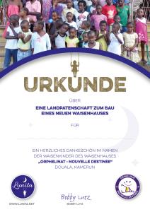 Landpate_Urkunde_2.0